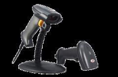 Сканер штрих-коду Sunlux XL-3200A 2D