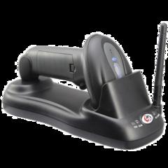 Сканер штрих-коду Sunlux XL-9310