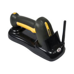 Сканер штрих-коду Sunlux XL-9529