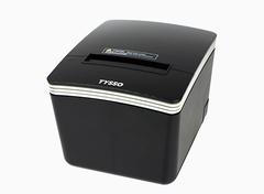 Термопринтер чеків Tysso PRP-300