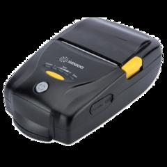 Мобільний принтер Sewoo LK-P21