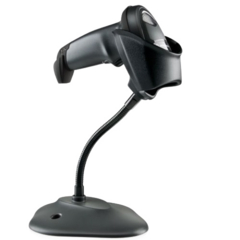 Сканер Zebra (Motorola Symbol) LI2208 1D