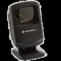 Сканер Zebra (Motorola Symbol) DS9208