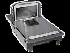 Сканер штрих-кодів вбудований Datalogic Magellan 8400