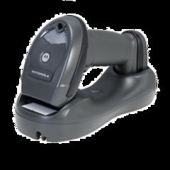 Сканер Zebra (Motorola Symbol) LI4278