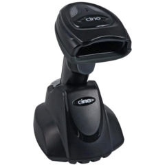 Сканер штрих-кодів Cino A780BT