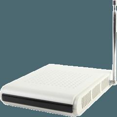 Підсилювач сигналу SysCall ART-6000S