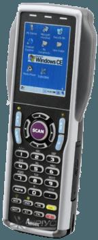 Термінал збору даних Argox PT-6020