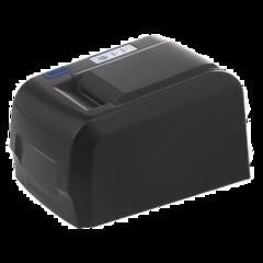 Принтер чеків UNS-TP51.05 A (автообрізка)