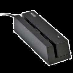 Зчитувач магнітних карт SL-105Z-B