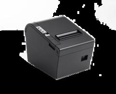 Принтер чеків RTPOS 80L