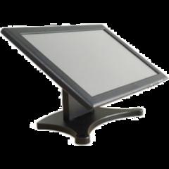 UNIQ-TM15.03 сенсорний pos-монітор