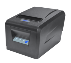 Принтер чеків REGO RG-P80A