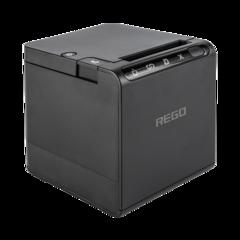 Принтер чеків REGO RG-P80B