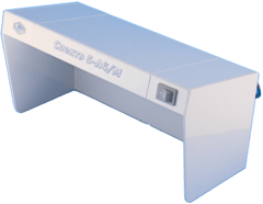 Детектор валют Спектр-5-А4/М