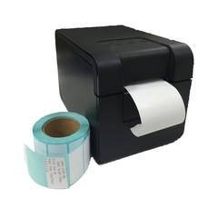 Принтер етикеток REGO SP-TL21