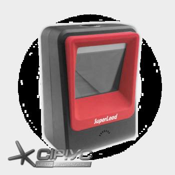 Сканер штрих-кодів SuperLead 7200