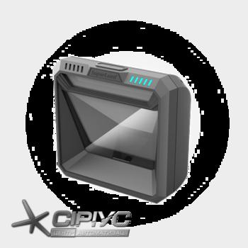 Сканер штрих-кодів SuperLead 7700