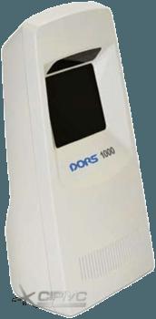 Детектор валют DORS 1000 М2