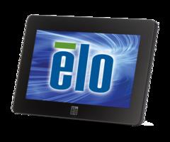 POS монітор Elo ET0700L