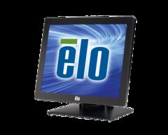 POS монітор Elo ET1717L