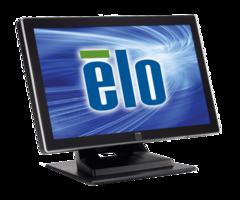 POS монітор Elo ET2201L