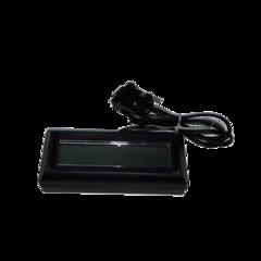 Дисплей покупця IKC-РКІ-2х16