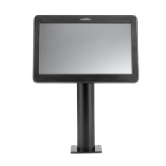 Partner PM-116 сенсорный монитор