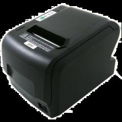 Принтер чеків SPRT SP-POS88VMF мультиінтерфейс