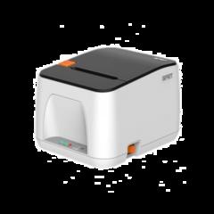 Принтер чеків SPRT SP-POS890E