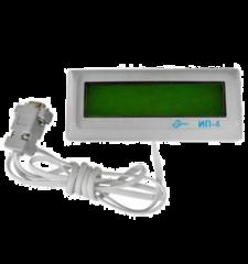 Дисплей покупця Unisystem ИП-3