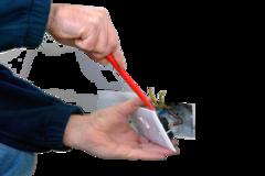 Ремонт та відновлення електропроводки