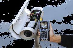 Діагностика ремонт існуючих систем відеоспостереження