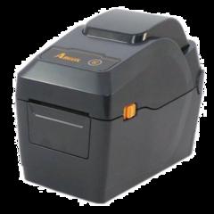 Принтер етикеток Argox D2-250