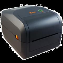Принтер етикеток термотрансферний Argox O4-250