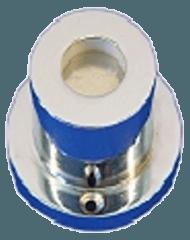 Зйомний пристрій для міток DO-0003