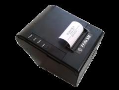 Фіскальний реєстратор FR90.XM