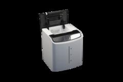Принтер чеків REGO RG-P58D