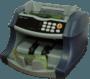 Лічильник банкнот Speed LD-52A