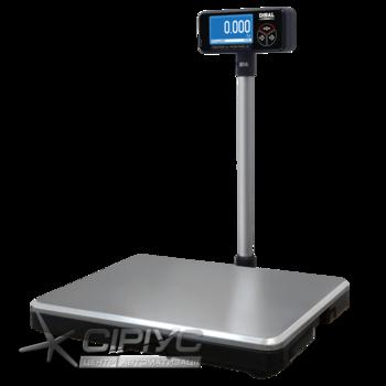 Dibal DPOS-400 POLE