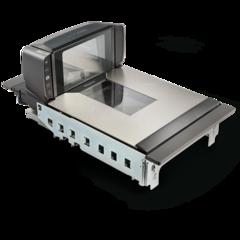 Сканер штрих-кодів вбудований Datalogic Magellan 9300i