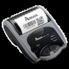 Мобільний принтер етикеток Argox AME-3230B