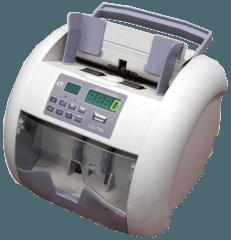 Лічильник банкнот Speed LD-70B