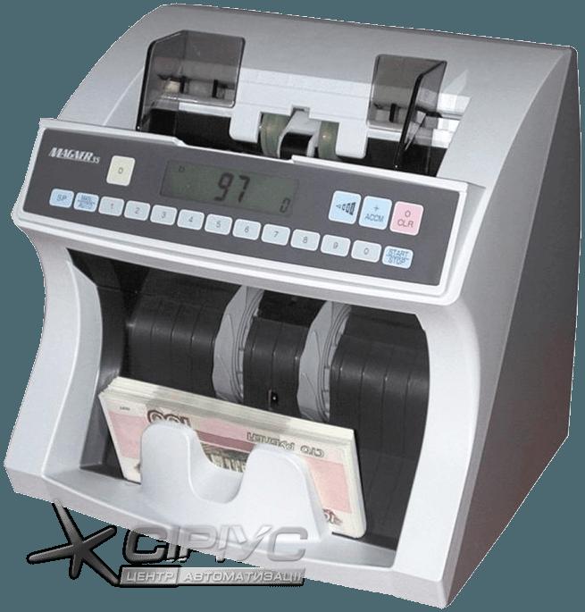 Ручной сканер штрих-кода Symbol LS2208 RS232