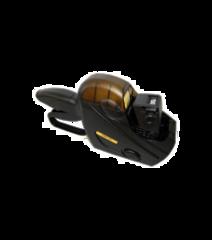 Етикет-пістолет OPEN DATA Uno C8