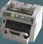 Лічильник банкнот Magner 35 S