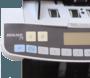 Лічильник банкнот Magner 75 UD