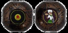 Кнопка виклику офіціанта HCM-350 Totem RECS