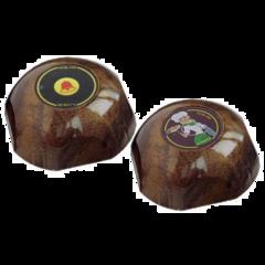 Кнопка виклику офіціанта HCM-350 Wood RECS