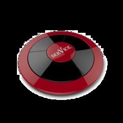 Кнопка виклику офіціанта R-650 RECS